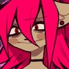 sowndergubbins's avatar
