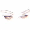 Sowneuh's avatar
