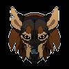 Sowull's avatar