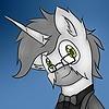 Sox-kid33's avatar