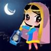 soxaiesh's avatar
