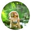 soxeh's avatar