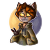 Soxhia's avatar