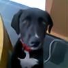 soxofufe's avatar