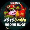 soxomienbac's avatar