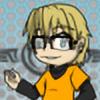 Soxxeh's avatar