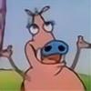 Soy-un-cerdo-salvaje's avatar