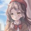Soyachan's avatar