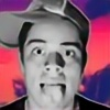 soyadolfogaitan's avatar