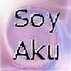 Soyaku's avatar
