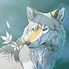 Soyala-Silveryst's avatar