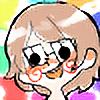 SoyaRoboto's avatar