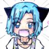 Soyashi's avatar