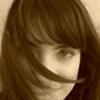 soyatilat's avatar