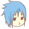 Soybeannn's avatar