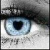 soyChantal's avatar