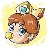 SoyCuscatleco's avatar