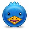 soydios's avatar