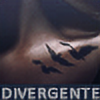 SoyDivergente's avatar