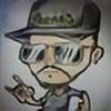 soyellobo's avatar
