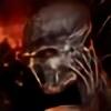 SoyElNo1's avatar