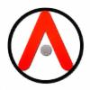 Soyer79's avatar
