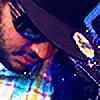 SoyeR93's avatar