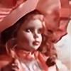 Soyilana's avatar