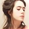SoyJade's avatar