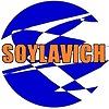 Soylavich's avatar