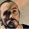 SOYLENT-GREENSON's avatar
