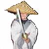 soylentblack's avatar