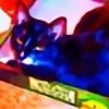 SoylentRamen's avatar