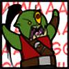 SoylentRobot's avatar