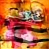 SoylentSerene's avatar
