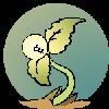 SoyleProductions's avatar