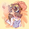 SoyMari's avatar