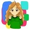 soymilk-art's avatar