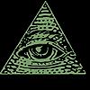 SoynessBoi12's avatar