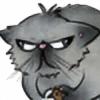Soyo-Kaze-Studio's avatar