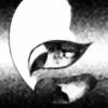 Soyom's avatar