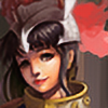 soyoong's avatar
