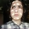 Soyotoya's avatar