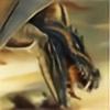 soys's avatar