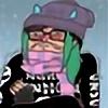 soysatin's avatar