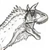 soysaurus1's avatar