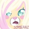 Soyshine's avatar