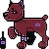 soyumakes's avatar