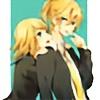 SoyUnCactus's avatar