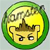 SoyUnHamster's avatar